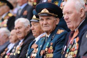 Какие льготы у ветерана труда РФ и где можно оформить звание?