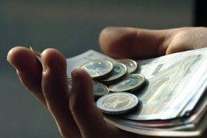 Пенсия по потере кормильца: страховая, социальная. Расчет и размер, как оформить и кому положена?