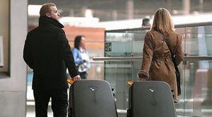 Программа переселения соотечественников в Россию: какие документы нужны и как происходит переселение?