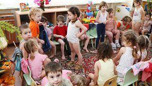 Компенсация за детский сад - как оформить и какие документы нужны. Сколько денег возвращают?