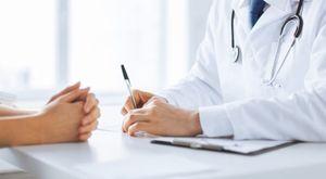 Оплата больничного листа после увольнения: особенности оформления, когда могут отказать в выплате?