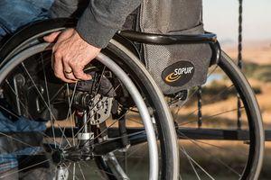 Налоговые льготы для инвалидов 2 группы - как оформить и какие положены?