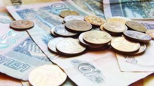 Повышение МРОТ в 2018-2019 году - на сколько поднимут минимальную оплату труда?