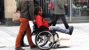 Какие льготы положены детям-инвалидам и их родителям?