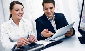 Соглашение об уплате алиментов - форма соглашения, какие плюсы и минусы?