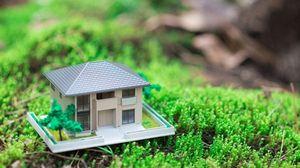 Налог на землю для пенсионеров в 2021 году и список льгот