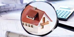 Расчет налога на недвижимость по кадастровой стоимости, сколько процентов и что делать если стоимость завышена?