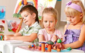 Как записать ребенка в детский сад и проверить очередь?