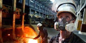 Список профессий с вредными условиями труда, какие льготы положены работнику