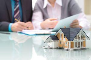 Условия получения ипотеки с господдержкой в 2019 году