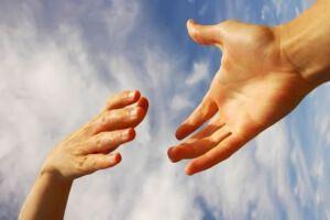 Государственная социальная помощь - цель поддержки, как оформить и в каких могут дать отказ