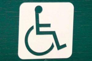 Какие льготы положены инвалидам 3 группы?
