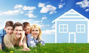 """Программа """"Молодая семья"""" - на что дают деньги и как ее оформить?"""
