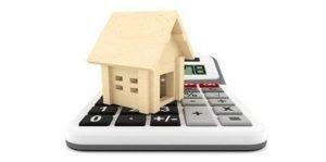 Налог на приватизированную квартиру: как рассчитать и снизить налог, оформить льготу