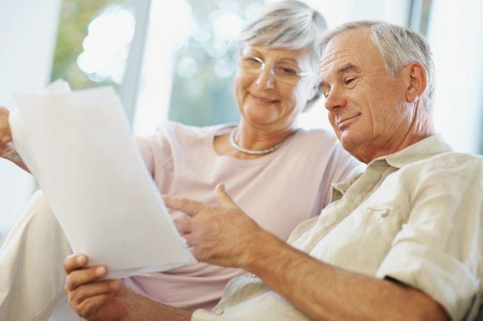 Договор страхования жизни