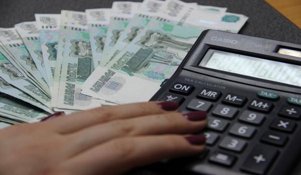 Районный-коэффициент-к-заработной-плате-1
