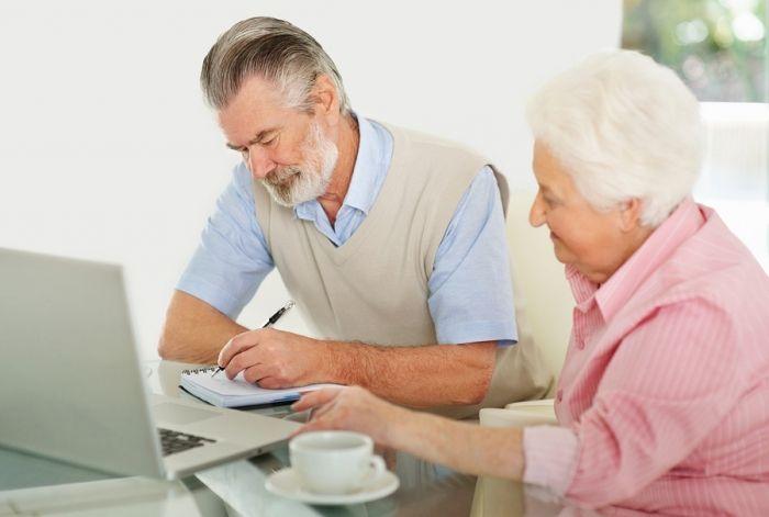 досрочная пенсия