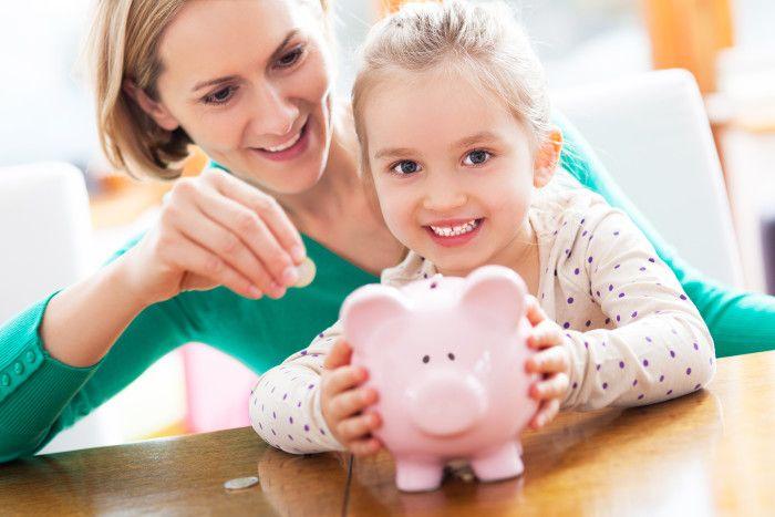 возмещение родительской платы