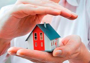 улучшить жилищные условия