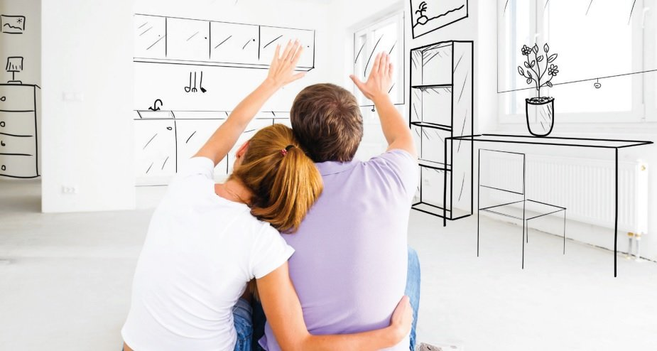 льгота на ремонт квартиры