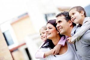 Акция молодая семья получение государственной компенсации
