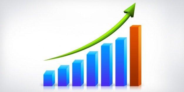 повышение кредитной ставки