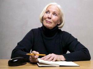 пенсии по старости