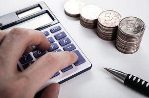 Как получить и оформить финансирование малого бизнеса от государства?