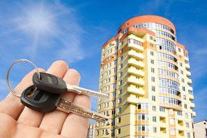 Как узнать свою очередь на квартиру и когда могут снять с очереди на жилье?