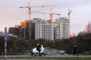 Кому положена социальная ипотека в Московской области? Условия получения и категории граждан кто имеет право на получение