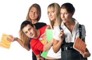 Поддержка молодых специалистов - виды государственной поддержки и в каком денежном размере