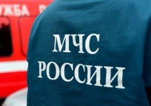 ЕСВ в МЧС России: документы и особенности при оформлении