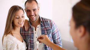 Как получить квартиру от государства бесплатно: кому положена, условия получения и льготная очередь