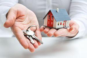 Как продать квартиру через ипотеку: какие риски существуют, пошаговая инструкция и список документов