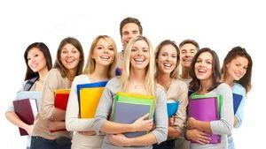 Как и где оформить социальную карту студента?