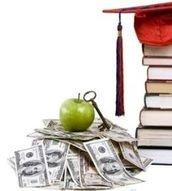 Как оформить социальную стипендию студенту: список документов и образец заявления