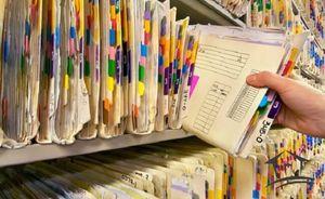 Где взять выписку из домой книги, зачем она нужна и как выглядит?