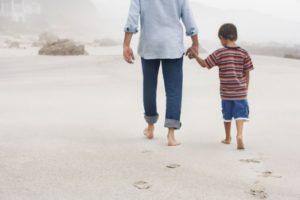 Какие льготы положены отцу-одиночке?