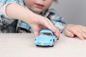 Можно ли купить машину на материнский капитал?