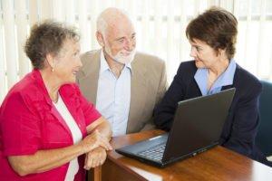 Как выглядит пенсионное удостоверение, где и как получить в 2019 году?