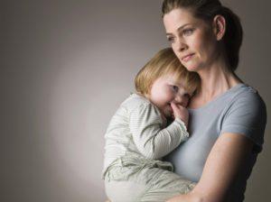 Кто считается матерью-одиночкой в 2019 году и как получить статус?