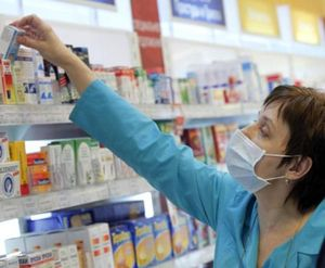 выделяется около ста миллиардов рублей на предоставление медпрепаратов