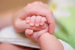 мать-одиночка лишается своего льготного статуса