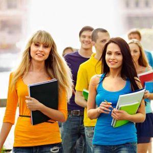 Иногородним студентам