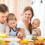 Предоставление жилья молодым семьям