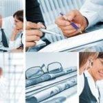 Стимулирование граждан к трудовой деятельности