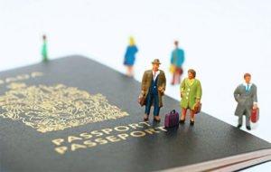 5 причин миграции населения