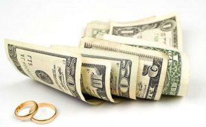Какой брак считается фиктивным в России и какое наказание если докажут?