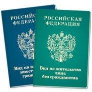 Как называется лицо без гражданства и какое у них правовое положение?