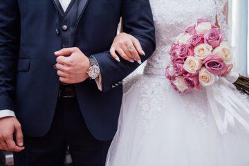 Доказательство фиктивности брака